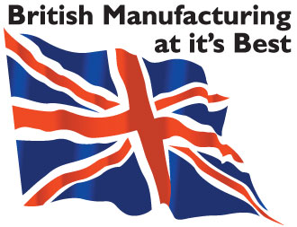 British Manufacturing at its Best